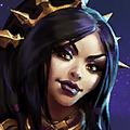 Li-Ming Hero Portrait.png
