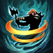 Whirlwind Icon.png