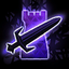 Exterminator Icon.png