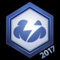 HGC 2017 NA Tempo Storm Spray.png