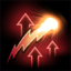 Hungering Cold Icon.png