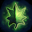 Lifebloom Icon.png