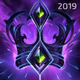 Storm League Season2019 2 7 Portrait.png