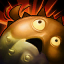 Wrath of cod Icon.png