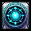 Cellular Reactor Icon.png