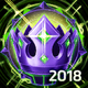 Team League Season2018 1 6 Portrait.png