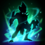 Amani Hide Icon.png