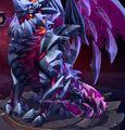 Deathwing Dark Nexus Astral.jpg