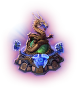Loadscreen hanamura icon1.png