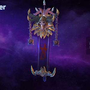 Demon Hunter Warbanner.png