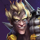 Junkrat Hero Portrait.png