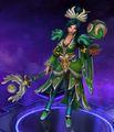 Li-Ming Lunar Jade.jpg