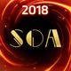 SoA 2018 Portrait.png