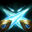 Titan Killer Icon.png