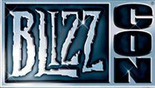 BlizzCon.jpg