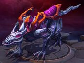 Dark Nexus Hound Astral.jpg