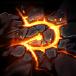 Explosive Rune Icon.png