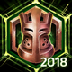 Hero League Season2018 1 1 Portrait.png