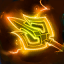 Thundergod's Vigor Icon.png