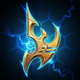 United Protoss Collection Portrait.png