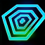 Dazer Zone Icon.png