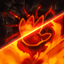 Gaze Onto Destruction Icon.png