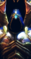 Ilarian Announcer.png
