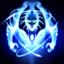 Twilight Archon Icon.png