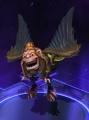 Brightwing Luxorian Monkey 1.jpg