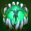 Ravenous Hunger Icon.png