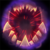 Bellowing Roar Icon.png