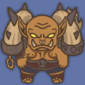 Cutie Pie Garrosh Portrait.png