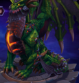 Deathwing Ancient.png
