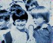 Fac Leader Biopic 302.png