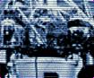 Fac Leader Biopic 293.png