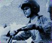 Fac Leader Biopic 306.png