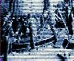 Fac Leader Biopic 295.png