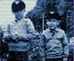 Fac Leader Biopic 290.png