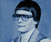 Fac Leader Biopic 289.png
