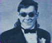 Fac Leader Biopic 313.png