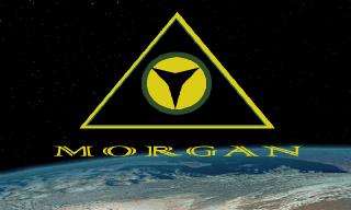 320px-Morgan3.png
