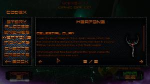 Celestial Orb.png