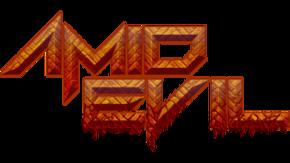 AMID EVIL logo.png