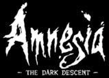 Amnesia logo.png