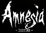 Amnesia Justine.png