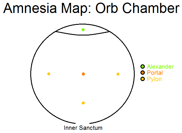 File:Orb Chamber.png