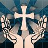 T ui Ger tech PrayForVictory 01.png