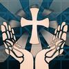 T ui Ger tech PrayForMiracle 01.png