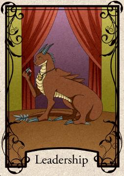 Leadership card.png