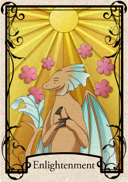 Enlightenment card.png